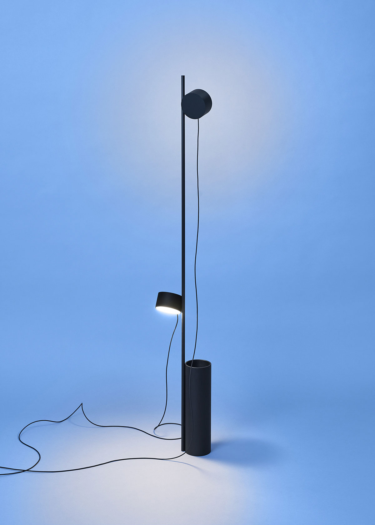 outdoor with lamp die post bollards cast glass aluminium black clear lights light and lamps alex
