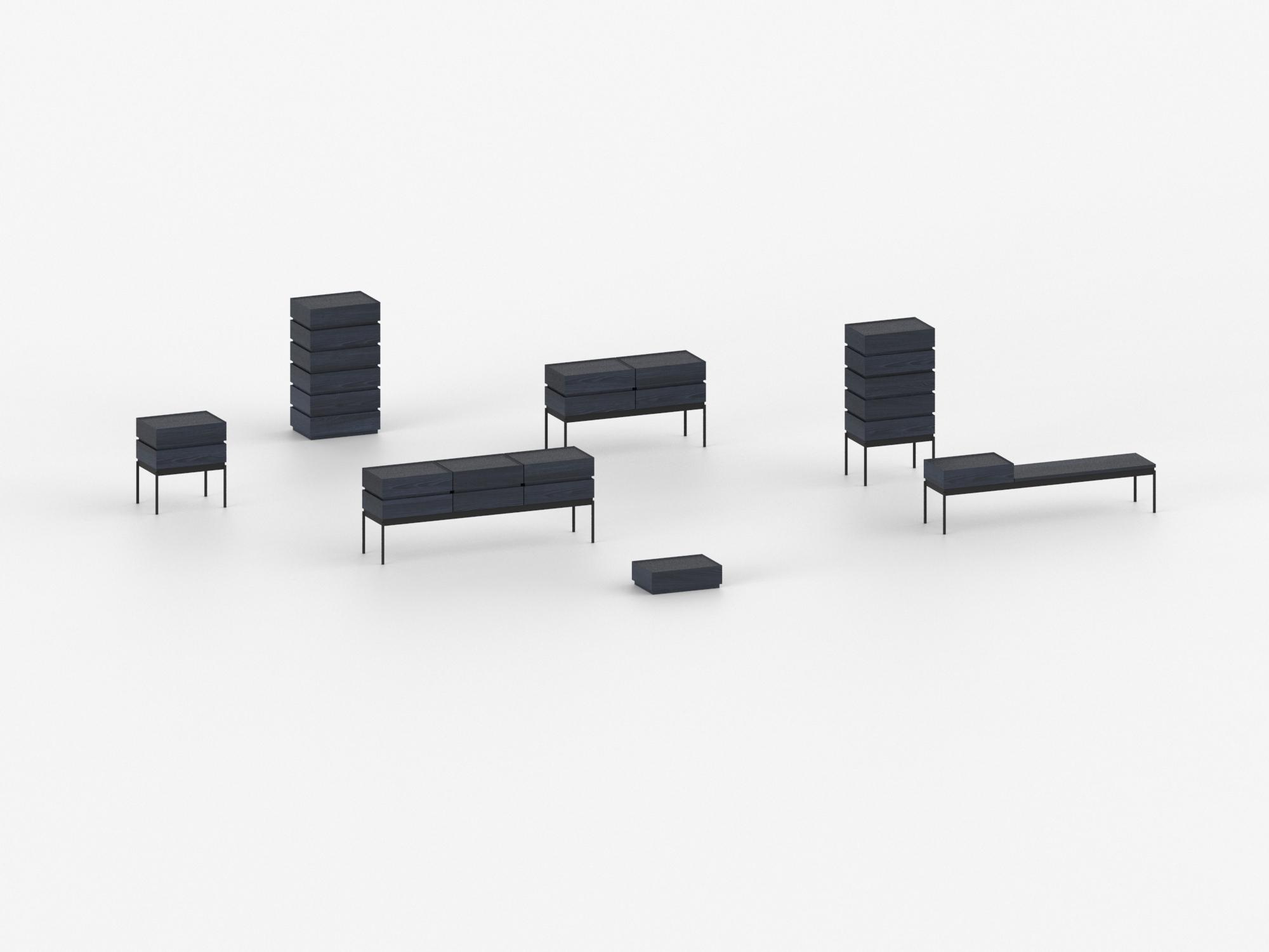 Prime Earnest Studio Gamerscity Chair Design For Home Gamerscityorg